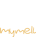 www.mymeli.gr (λογότυπο)